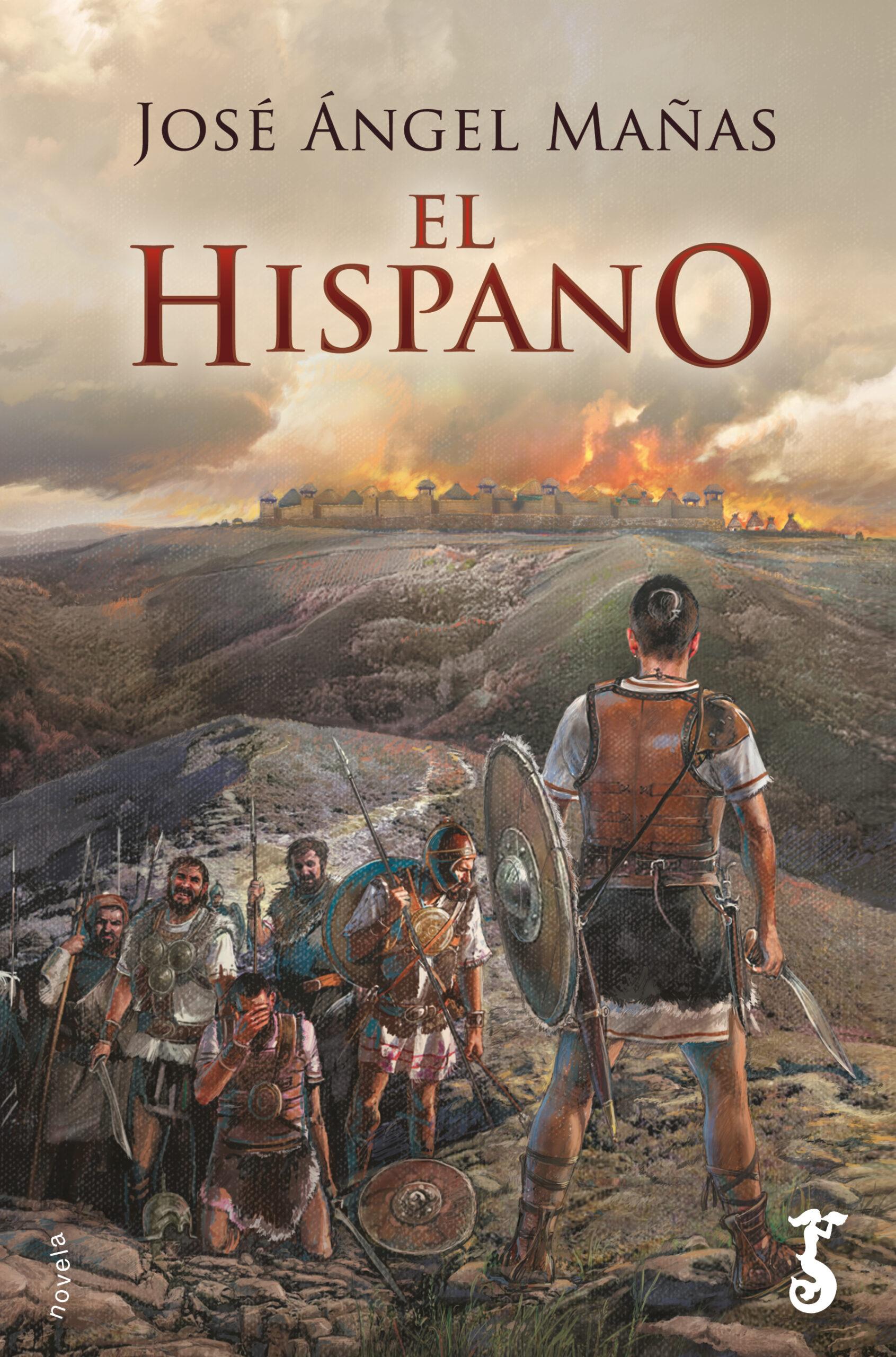 El Hispano